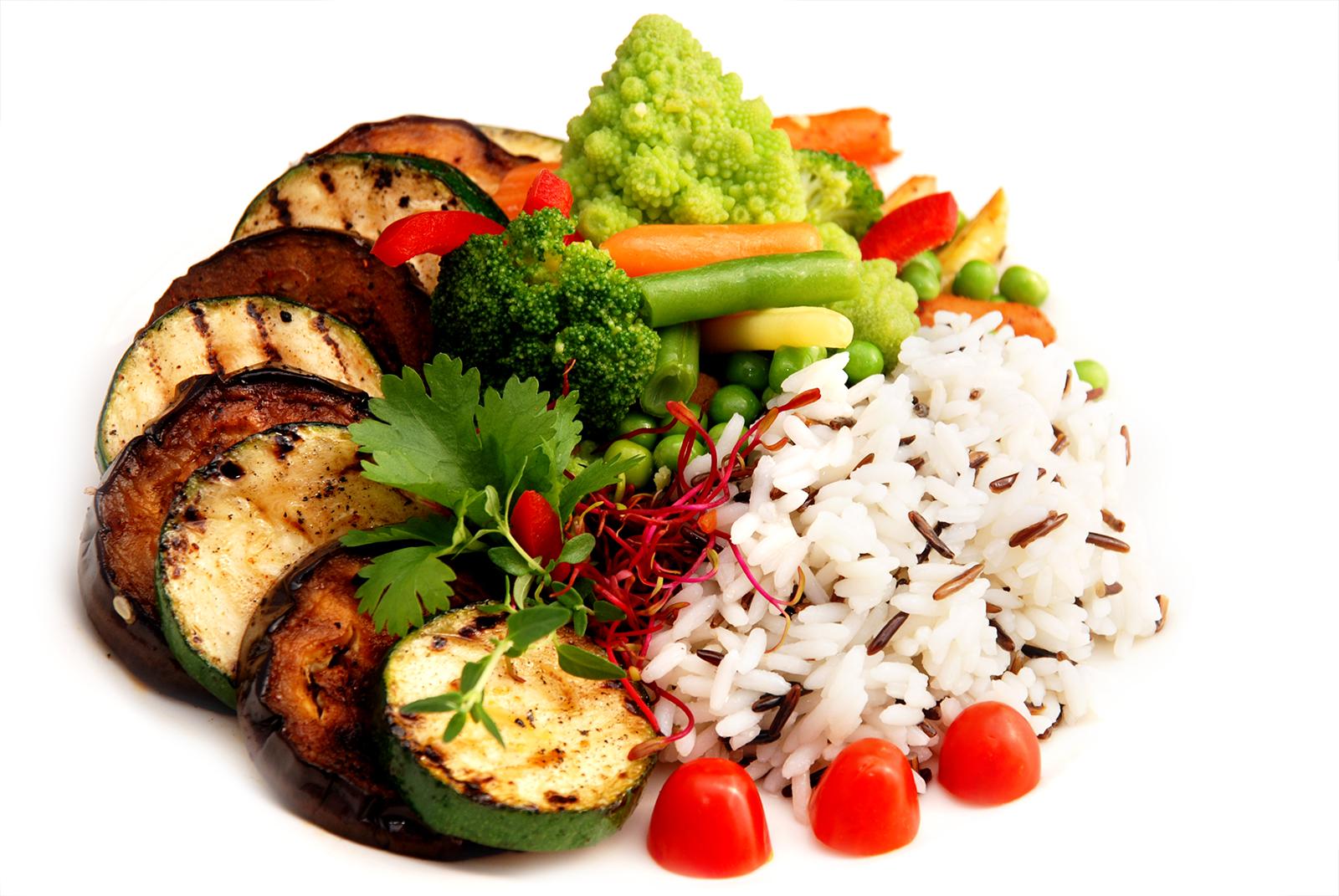 Muy Bueno Dieta Bezglutenowa Catering Dietetyczny Skuteczna